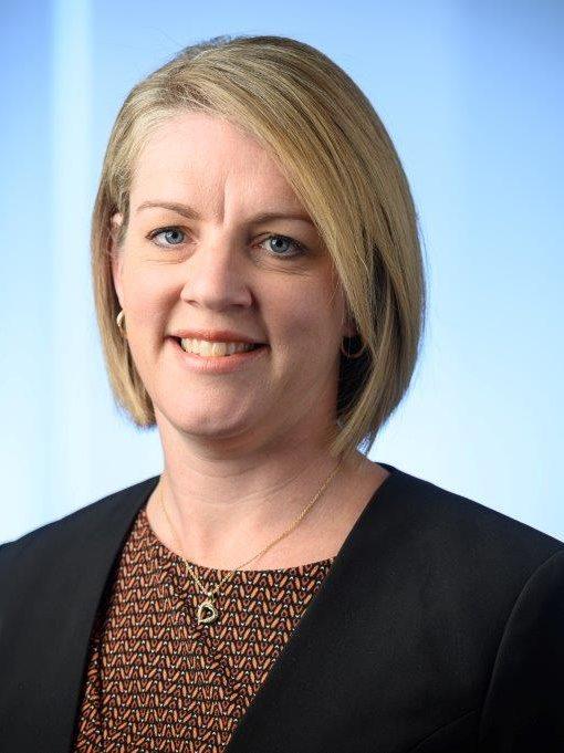 Profile photo for Elizabeth Edwards