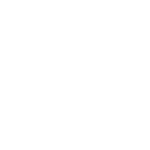 an icon of a presentation