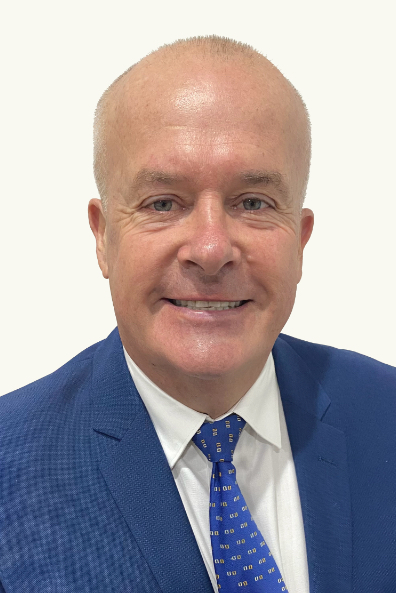 Geoff Reardon profile image