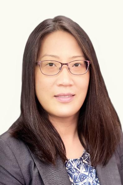 Thuy Ho profile image