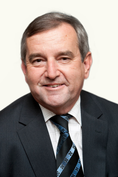 Wally Hirsch profile image
